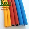 air conditioning flexible hose; air intake hose/PVC high pressure spray air hose /rubber air intake hoses