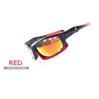 2014 best sunglasses for men x-ray lens military sunglasses from guangzhou manufacturer