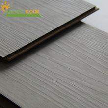 new product good rebound sports pvc plastic flooring in door wood plastic
