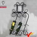 buy in metallo muro antico appeso bicchiere di vino titolari