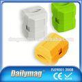 novo estilo líquida de poupança dispositivos purificador do filtro de óleo diesel dispositivo