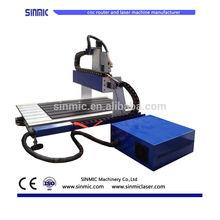 cnc lathe machine mini cnc machine for advertising
