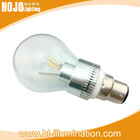 New design A19 7W led trading business ideas