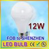 Warm white Long Lifespan Low Cost led spot light bulb