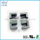 EFD15 Horizontal type transformer phenolic bobbin core