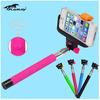 Floureon colorful legoo mobile phone monopodfor motorola moto g