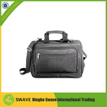 China manufacturer ballistic nylon laptop bag laptop backpack compute