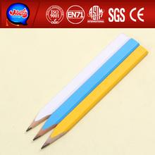 2014 hot selling good cheap new Builders Pencil Carpenter pencil construction pencil