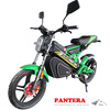 PT- E001 2014 New Model Cheap Good Quality Hot Best Selling Electric Lithium Battery Motocicleta