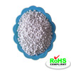 Shandong cost effective fire retardant plastic used in Homo & CO PP injection and extrusion