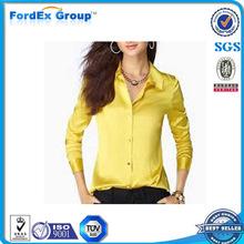 formal blouse and pants silk blouse models design modern blouse