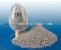Haute pureté pour moo3 molybdène( vi)'oxyde cas: 1313-27-5 fournisseur fiable