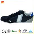 el último de los productos hechos en china 2014 corriendo de moda casual zapatos