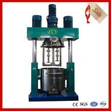 machine for interior 310ml acrylic mastic sealant