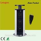 australia usb power socket schuko socket outlet remote control socket gsm
