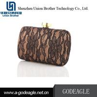 Beautiful Style handbags from jaipur india