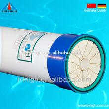 0.01um cross flow ps ultrafiltration system has good anti-flouing bigger flux longer life time more stalbe operation