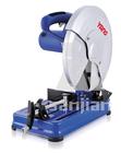 cutting machine, electric hacksaw firewood cutting saw mini electric saw