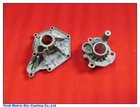 OEM and High Quality Die Casting Car Parts, auto spare parts