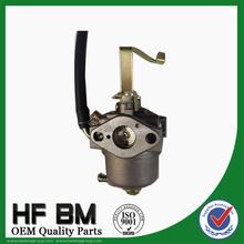 carburetors for generators, carburetors for ET950,yamah type electric generator carbs!