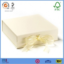 Easy Set-uptube jewelry packaging boxWith Pretty Picture