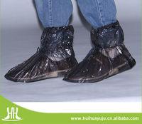 Hot Sale light shoes Alibaba China Short Shoes Waterproof