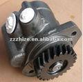 venta caliente yuchai motor de piezas de la dirección de la bomba de aceite