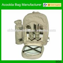 Guangzhou Bags Manufacturer picnic basket set