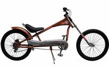 chopper bike in motorcycle bike wholesaler in China chopper motorcycle bike SW-CP-W03