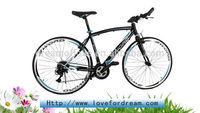 low price bikes/2014 new style mountain bike/blue bike/21 speed