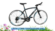 low price bikes/2014 new style mountain bike/blue bike/21 speed