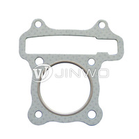 motorcycle gasket with good price