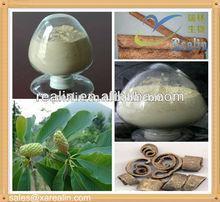 Organic Magnolia Bark Powder Extract 98% Low Price Magnolol