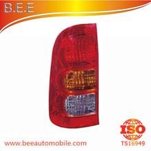 Toyota Hilux Vigo 04-07 Tail Lamp 212-19K1-A/U R 81550-0K010 81551-0K010 L 81560-0K010 81561-0K010