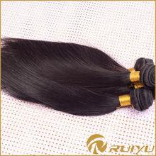 6a grade wholesale cheap raw virgin malaysian human hair