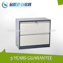 Muti drawer bedside cabinet /steel desk/file cabinet under desk