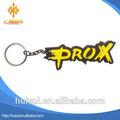 Professionnel personnalisé corde de porte-clés