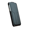 For iPhone 5s flip down protective durable fashion case