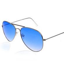 Summer cheap wholesale vogue driving sunglasses