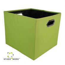 2014 Hot Sell Unique Heavy Duty Storage Bins