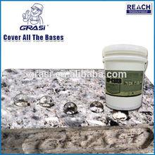 Roof Waterproofing Material