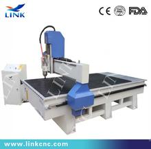 lxm1325 nk105 dsp vendita calda prezzo di fabbrica 3d router di cnc