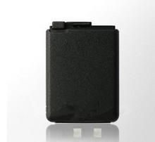 professional walkie talkie two way radio walkie talkie interphone battery standard cnb153 for radiohx450/520/260/240/150/620