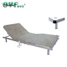 Household Nurse Bed, Hoist Bed, Electric Bed Remote Control