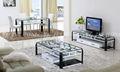 Fe- 238# móveis para sala de dubai