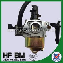 Gasoline generator accessories,generator carburetors GX340,Generator Carburetor for Gasoline with low price factory sell!