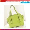 2014 pretty girl's handbags wholesale