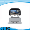 8inch Stacje multimedialne with GPS TV BT for Buick Encore