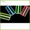 luminous phone case for iphone 5c cheap mobile phone case