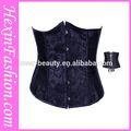 ingrosso hexinfashion corsetto sexy film xxl